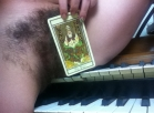 [Image: read your fortune with Tarot Cards]