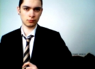 [Image: Cam for 30mins on Skype in school uniform while you instruct me]