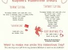 [Image: Send You Valentine Treats]
