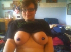 [Image: I want bigger nipples]