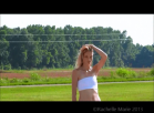 [Image: make 5 minute outdoor custom video in HD]