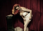 [Image: Burlesque Stage Photos]