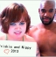 [Image: Do A 30 Minute Interracial Couple Skype Show For You]