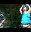 [Image: Piggy Playtime Out door Bondage 10 min clip wmv]
