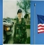 [Image: give u 4 pictures 2002  2 in uniform 2 sxy posses  5 minutes of  self spanking in only my combat boots]