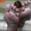 [Image: filthy soles pov foot fetish 16 pic photoset]