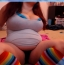 [Image: Belly Play HD]
