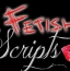 [Image: FetishScripts]